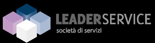 Leader Service Coop